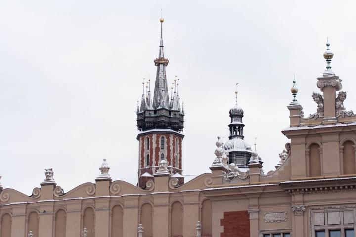 Krakow-Last-10-2