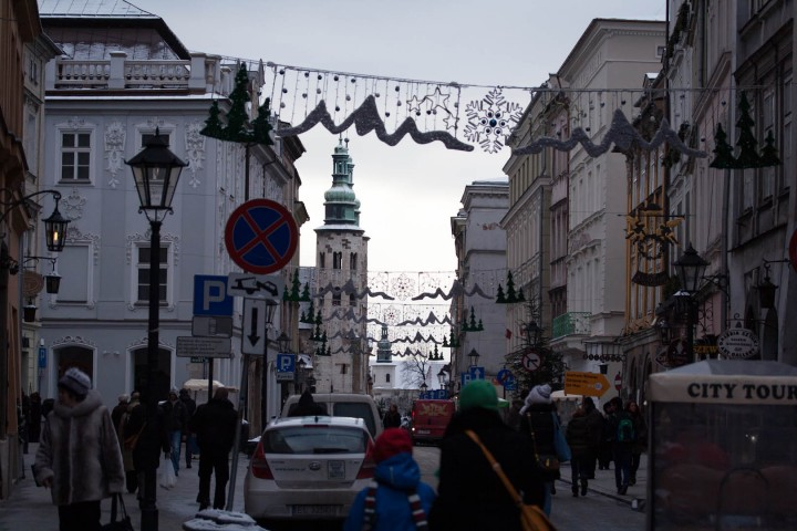 Krakow-Last-12-3