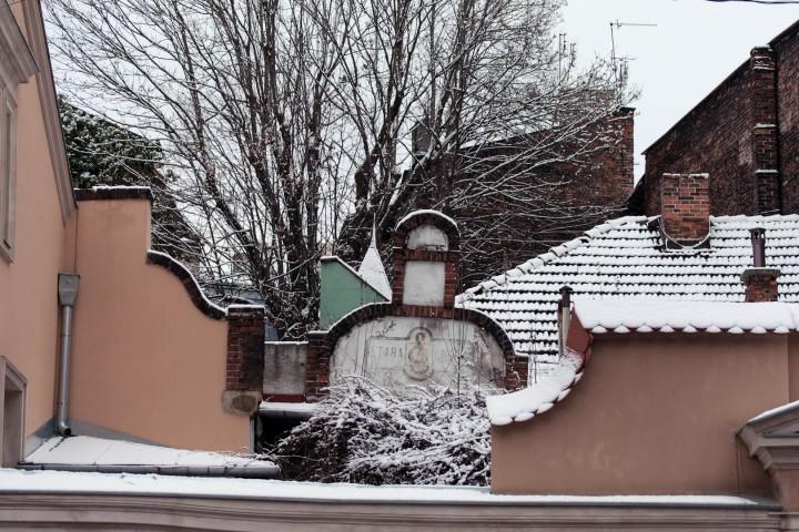 Krakow-Last-2