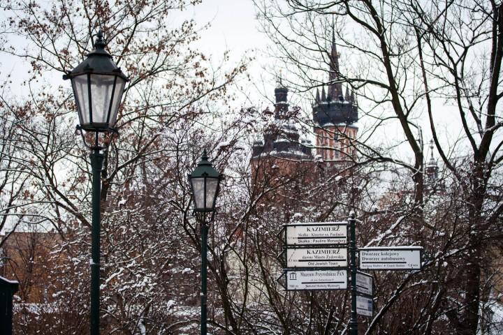 Krakow-Last-4-3
