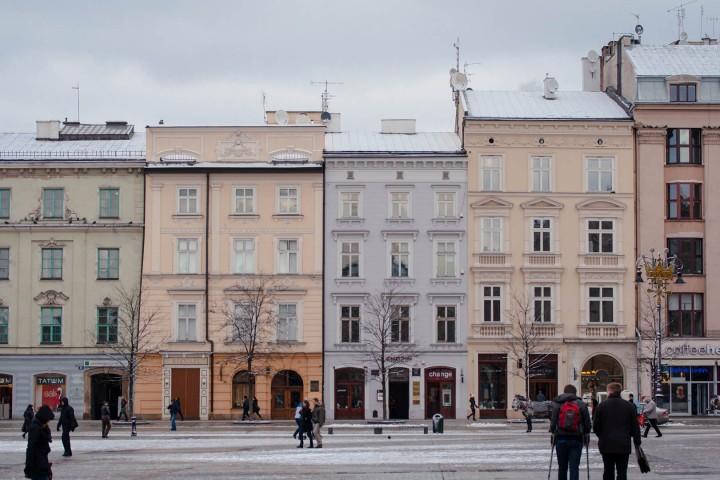 Krakow-Last-6